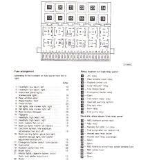 wiring diagram emerson motor wiring image wiring doerr motor lr22132 wiring diagram doerr auto wiring diagram on wiring diagram emerson motor