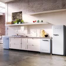 smeg retro appliances. Interesting Appliances Stylish Home Appliances With Lively Tones And Retro Design Intended Smeg Retro Appliances