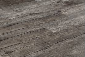lifeproof vinyl plank flooring reviews collection floor theest luxury vinyl plank floors floor new wood flooring