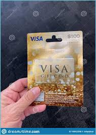 Free 100 dollar gift card. 6 Visa Gift Card Photos Free Royalty Free Stock Photos From 100 Dollar Visa Gift Card Neat