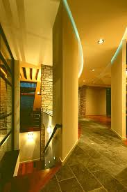 cove lighting ideas. Modern Hallway Pendant Lights Ceiling Hall Contemporary With Cove Lighting Curved Wall Ideas S