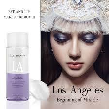 eye lip eyeandlip makeup remover ย ห อไหนด ด ท ส ด ร ว ว review pantip พ นท ป สนใจส งซ อคล ก s goo gl 5nfbkn pic twitter