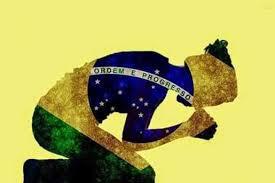 Resultado de imagem para novo brasil