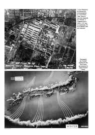 Japan | Weapons and Warfare | Page 5