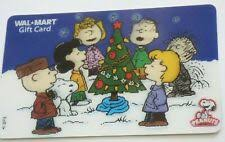 After you find out all books a million code on gift cards results you wish, you will have many options to find the best saving by clicking to the button get link coupon or more offers of the store on the right to see all the related coupon. Credit Charge Cards Books A Million Charlie Brown Christmas 2005 Gift Card 0 Collectibles Blakpuzzle Com