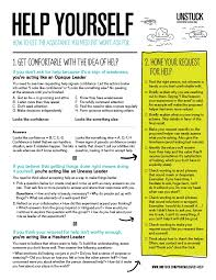 Before you ask for help, this printable worksheet will help you ...