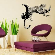 best wall art good best wall decals