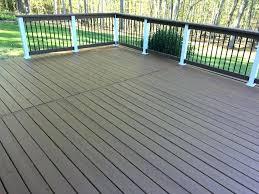 composite deck ideas. Contemporary Composite Can  On Composite Deck Ideas