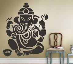 indian wall decor ideas wall decals sticker home interior exterior for awesome household indian wall decor prepare