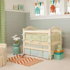 Giveaway Carousel Designs Crib Bedding Set Crib Bed Sets And Modern Baby Bedding Sets Uk