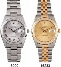 rolex watch case sizes bob s watches gents size