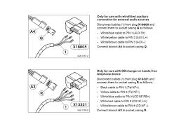 e38 audio wiring diagram wiring diagram e38 radio wiring diagrams get image about diagram