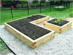 home depot raised garden fence company raised garden co beds bed home depot home depot raised