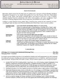 Bunch Ideas of Private Banker Resume Sample About Cover Letter