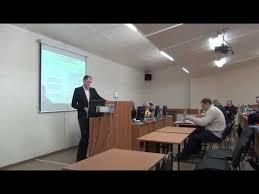 Защита диссертации Иванов Владимир Викторович  Защита диссертации Иванов Владимир Викторович