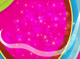 hot pink star backgrounds. Interesting Star With Hot Pink Star Backgrounds A