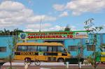 imagem de Cachoeirinha Tocantins n-4