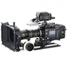 sony f55. sony pmw-f55 cinealta 4k camcorder f55