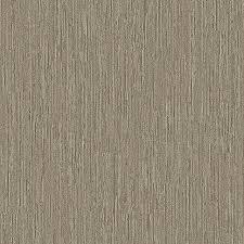 Floor Carpet Tiles Texture Luxury Progression Ii Summary Mercial