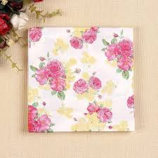 cheap paper napkins buy custom site cheap paper napkins buy custom