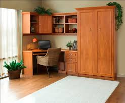 murphy bed home office.  Home Murphy Bed Home Office Space In B