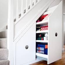 Under Stairs Furniture Under Stairs Storage Furniture M