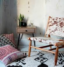 creative home ideas lands london fashion brand french connection license for area rugs bedding decorative pillowore the range pictured above