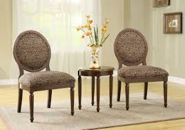 livingm accent chairs ideas home design by john sets with awesome setup furniture living room