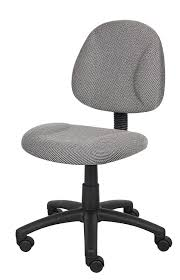 perfect posture chair. Full Size Of Furniture Home Posture Chair Formidable Photos Design Amazon Com Boss Office Products Gy Perfect