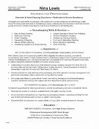 Laundry Assistant Sample Resume Interesting Laundry Attendant Job Description Resume Beautiful Laundry Assistant