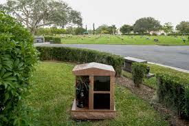 ft myers memorial gardens. Wonderful Memorial Cremation Memorialization For Ft Myers Memorial Gardens G