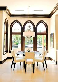 dining room chandeliers with shades and drum light chandelier dining room dining room chandelier drum shade