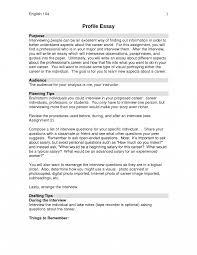 Narrative Essay Example College Sample Personal Narrative Essay Outline Samples Of Essays