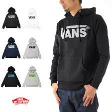 vans hoodie mens. vans hoodies classic logo print pullover hoodie vans classic logo pt pull-over va16fw mens i