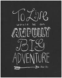 Adventure Love Quotes Mesmerizing Disney Quotes About Adventure Love Belle Quotes Pinterest Belle The