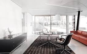 modern office. modern office n