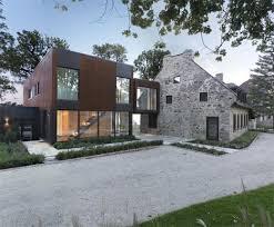 modern home architecture stone. Modern Home Architecture Stone