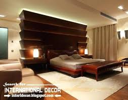 decorative wood wall panels and paneling for large