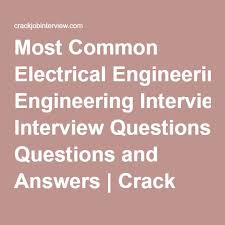 best 25 electrical interview questions ideas on pinterest free Electrical Wiring Harness Interview Questions best 25 electrical interview questions ideas on pinterest free name generator, nikola tesla biography and tesla power electrical wiring harness interview questions