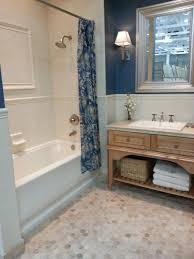 bathroom remodel des moines. Photo 5 Of 6 Bathroom Remodel Des Moines. Images About On Pinterest Paint Colors Travertine And Benjamin Moines