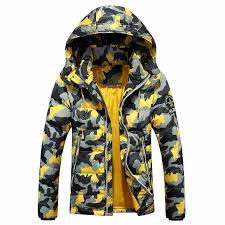 brand winter jacket for men down parka plus size warm coat windproof hooded down jacket men