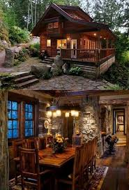 free a frame home building plans awesome small log homes plans elegant 18 awesome a frame house plans free