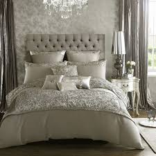 duvet covers are the best solution for your bedroom duvets are most often used over a bottom sheet simplifying the process of changing cleaning and