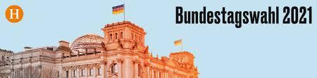 1 day ago · es bleibt spannend kurz vor der bundestagswahl im september. Bundestagswahl 2021 Umfrage Hoch Der Spd Halt An Union Verliert