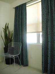 Curtains For Small Bedroom Windows MonclerFactoryOutletscom - Bedroom window treatments