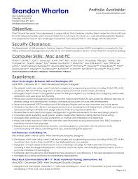 What Does The Objective Part Of A Resume Mean Sample Objective For Resume Enchanting Industry In A What Does The 24