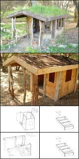 Build Your Home Marvelous Build Your Dream Home Pictures Decoration Ideas