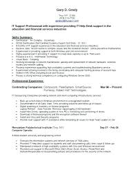 Hvac Technician Resume Sample – Marcorandazzo.me