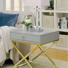 grand furniture loganville inspirational cmac511gy in by furniture of america in loganville ga rhona 355c2wcxjb9cmbznchl5hm