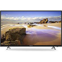 panasonic tv 49 inch. −15%. panasonic led tv 49 inch tv